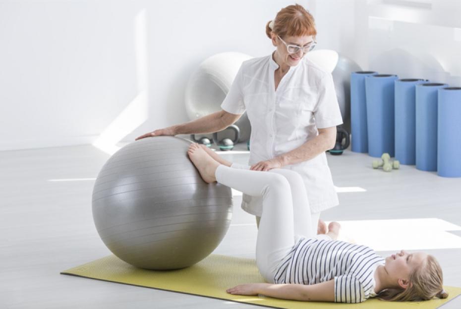 Neurologopedia w POJDA Rehabilitacja & Fizjoterapia